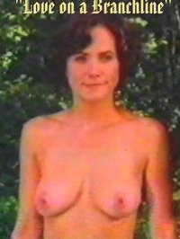 nackt Cruttenden Abigail Abigail Cruttenden