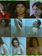 Nackt Agnès Jaoui  Agnès Jaoui