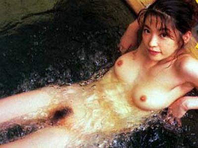nackt Annesley Imogen ⓘ Imogen
