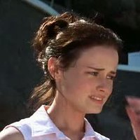 Alexis Bledel The Sisterhood Of The Traveling Pants