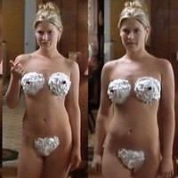 Ali Larter tasty sexy pictures