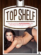 Alice Goodwin nude 3