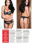 Alice Goodwin nude 8