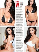 Alice Goodwin nude 9