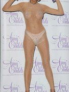 Amy Childs nude 10