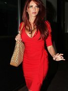 Amy Childs nude 11