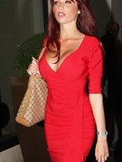 Amy Childs nude 12