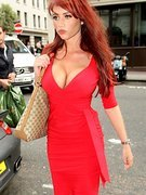 Amy Childs nude 17