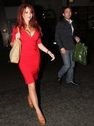 Amy Childs nude 8