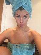 Amy Willerton nude 1
