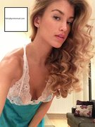 Amy Willerton nude 2