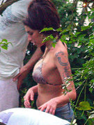 Amy Winehouse nude 11