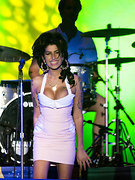 Amy Winehouse nude 15