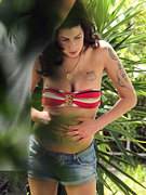 Amy Winehouse nude 4