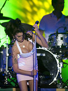 Amy Winehouse nude 6