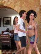 Amy Winehouse nude 9