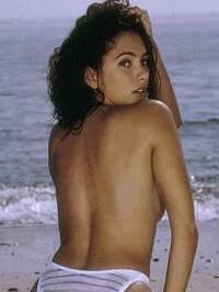 PATRICIA: Andrea lopez nude pictures