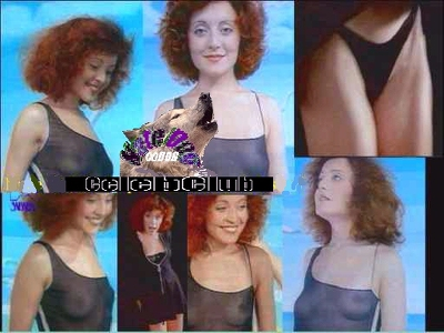Angelika Varum