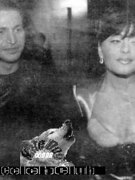 Angelika Varum nude 0