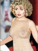 Angelika Varum nude 2