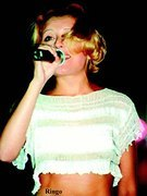 Angelika Varum nude 3