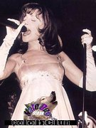 Angelika Varum nude 4