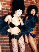 Angelika Varum nude 5