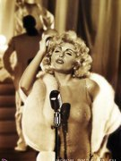 Angelika Varum nude 7
