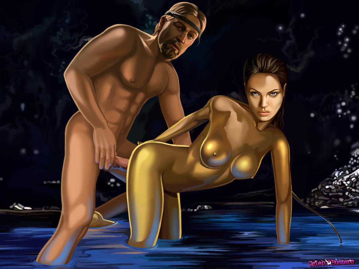 smotret-klassiku-seks-video