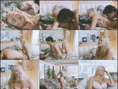Anna Nicole Smith fantastic pics collection