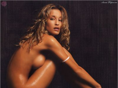 Nackt Heather McComb  62 Heather