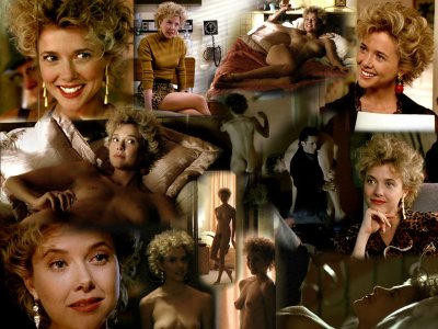 Annette Benning Pictures