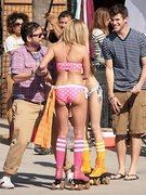 Ashley Tisdale nude 7