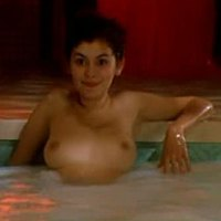 Videos with charming Audrey Tautou