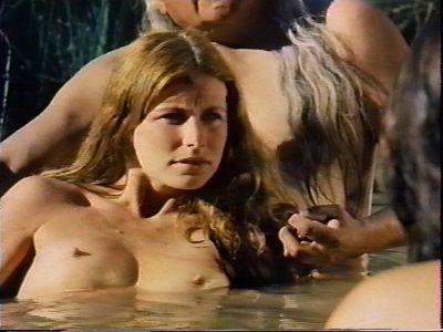 Fiona nackt Shaw Judi Dench,