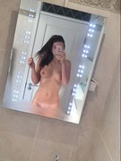 Beth Spiby nude 32