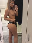 Beth Spiby nude 47