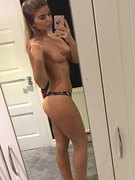 Beth Spiby nude 59