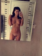 Beth Spiby nude 88