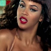 Beyonce Knowles Beyonce! Awesome voice and sexy face