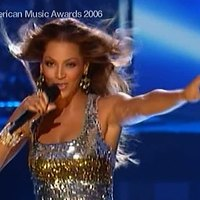 Beyonce Knowles Very hot clips, miniskirts and awesome body with Beyonce!