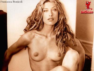 Kate nackt OMara 'She was