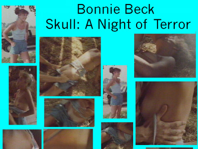 Bonnie Beck Pictures