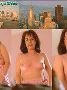 Nackt  Lisa Moore Bronwyn About: Lisa