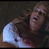 Carmen Electra Scary Movie