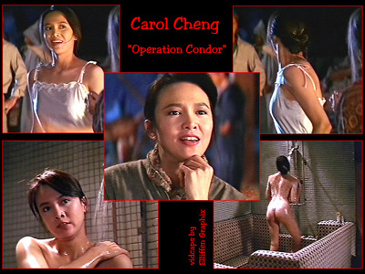 Carol Cheng Pictures
