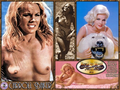 Carroll Baker Pictures