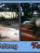 Cassandra delaney nackt
