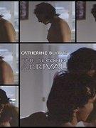 Vinatier nackt Catherine  Catherine Vinatier