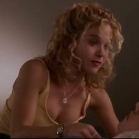 Christina Applegate The Big Hit
